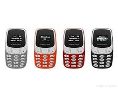 मोबाइल फोन ने दुनिया बदल दी