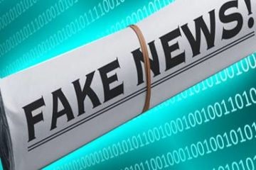 The new device will curb fake news